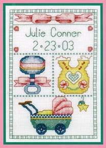 Knitting Pattern Central - Free Stitches Knitting Pattern
