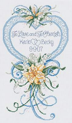 Counted Cross Stitch, Counted Cross Stitch Kits, Cross Stitch at