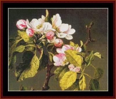 Free Cross Stitch Patterns: including free cross stitch patterns