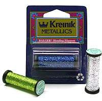 Kreinik metallics