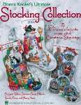 Donna Kooler Stocking Collection