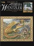 The Best of Teresa Wentzler Fantasy Collection 2 - Cross Stitch Pattern