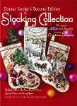 Donna Kooler Stockings - Second Edition
