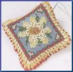 Daisy Dream - Cross Stitch Bead Kits