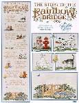 Shop Cross Stitch Patterns, Kits, and Supplies