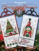 Christmas Banners II
